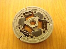NWP clutch for Stihl MS440, 044, MS460, 046, MS361, 036, MS360, TS400 NEW