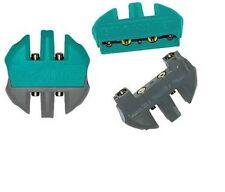 EMPHASER ESP-PLC Power-Line-Connector zum Anschluss von Power-, Cinch- u Remote