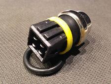 Sensor Kühlmitteltemperatur VW PASSAT Variant (3A5, 35I) 2.0 2.0 16V 2.0 Syncro