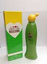 Moschino L'eau Cheap And Chic 200Ml Fizzy Bath And Shower Gel