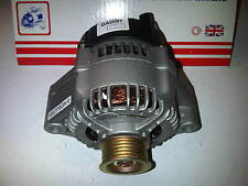 QA2091 ROVER 200 214 400 414 416 1.4 1.6 K SERIES NEW RMFD 65A ALTERNATOR 95-99