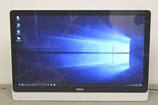 Dell Inspiron 24 3455 All-In-One Touchscreen AMD A8-7410 2.2GHz 8GB 1TB Win 10