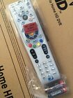 NEW IN PLASTIC DIRECTV RC66rX IR Universal Remote Control W/Batteries,
