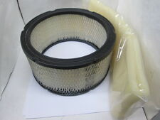 OEM TORO ONAN AIR FILTER PART# 82-0660 & PREFILTER # 82-0670