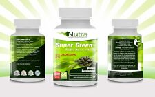 X1 Pure Green Coffee Bean Extract Svetol Chlorogenic Acid 800mg Weight Loss Diet