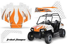 AMR Racing Polaris RZR 170 Decal Graphic Kit UTV Accessories All Years TRIBAL OW