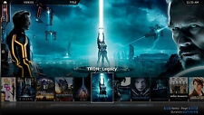 AMAZON FIRE STICK JAILBROKEN KODI EXODUS GENESIS PHOENIX SPORTS LIVE TV PPV HD