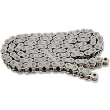 EK Chain 525 Standard Series Chain 120 Links - Natural