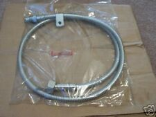 """HARLEY 45"""" FlatHead Solo Model Speedometer Cable (74)"""