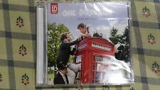 One Direction - Take Me Home - Made in EU - Sealed