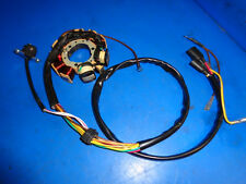 POLARIS SPORTSMAN 400 / 500 MAGNUM 425/335 STATOR BRAND NEW 1996-00 SEE WHICH