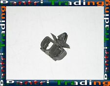 BMW Cable Wire Hose Pipe Holder Bracket Clip 1181218 33181181218