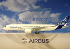 Hogan Ali 1:200 Airbus A350-900 airbus Casa Colore AS03 + Herpa-wings Catalogo