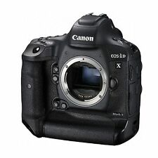Canon EOS 1DX Mark II Body Only *NEW* *IN STOCK*
