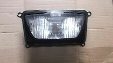 YAMAHA FZR250 3LN HEADLIGHT
