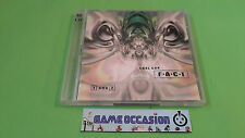 CARL COX F.A.C.T 1 AND 2  / 2 CD  /CD MUSIQUE MUSIC