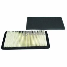 Stens 102-731 Air Filter Combo for  Honda 06172-Z0A-305