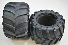 50016 Coppia Gomme 1/5 Himoto Monster Truck/HIMOTO PAIR TIRES 1/5 MONSTER TRUCK