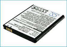 3.7V battery for Samsung GT-i9210, Galaxy S II HD LTE, SHV-E110S, SHV-E120S NEW