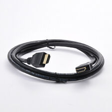 (50) Fifty - 6 FT PREMIUM HDMI CABLE