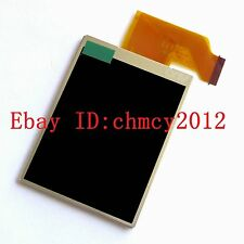 NEW LCD Display Screen for KODAK M863 M763 for BenQ E800 E1020 AIGO T30  camera