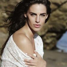 Jessica Lowndes A4 Photo 5