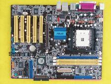 ASUS K8V SE Deluxe Socket 754 MOTHERBOARD - K8T800 AMD