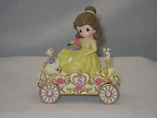 Precious Moments Disney Birthday Parade Age 5 NIB