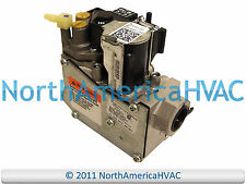 Carrier Bryant Payne Furnace Two 2 Stage Gas Valve EF33CW191 36G55 503 36G55503