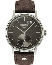 New Bruno Söhnle ( Sohnle ) Glashütte STUTTGART II Quartz Watch 17-13179-841