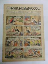 I1 - CORRIERE DEI PICCOLI - N 51 - 21 DICEMBRE 1941