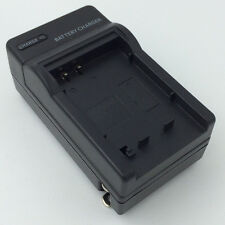 Battery Charger fit CANON PowerShot ELPH SD-790 IS/SD-800 IS/SD-870 IS/SD-900 IS