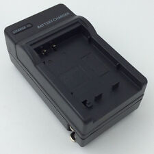 NB-5L Battery Charger for CANON PowerShot ELPH SD790IS SD800IS SD850IS SD870IS