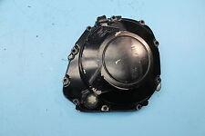 462 03-04 Suzuki Gsxr1000 Engine Motor Clutch Cover