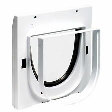Staywell PetSafe 940 Cat Flap Tunnel Extension Fits 919 PP4600