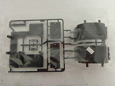 Tamiya 9115183/19115183 Scania R470 P Parts (Mud Guards) NIP