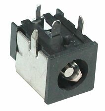 DC Power Jack for HP PAVILION ZX5000 ZV5000 ZD7000 1