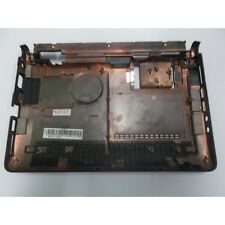 ACER ASPIRE ONE BASE COVER/CARCASA INFERIOR FOX3RZG5BSTN REV:3A