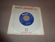 "5000 Volts - I'm on Fire - Philips 7"" Vinyl 45 - 1975 - VG+"