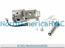 York Coleman Luxaire Furnace Ignitor Kit 473-20937-001
