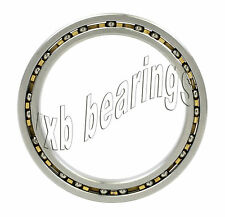 "VA050CP0 Thin Section Bearing 5""x5 1/2""x1/4"" inch Open Slim Ball Bearings 12304"