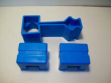 RV CAMPER MOTORHOME- No-Mold Door Holder for Refrigerator/Freezer ( New)