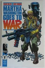 1994 MARTHA WASHINGTON GOES TO WAR #1  -  NM                     (INV11403)