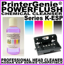 Printhead Cleaner Fits: Kodak ESP 3.2 / 5 /C315 - Nozzle Unblocker (10 Series)