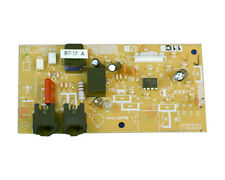 New ! Genuine Brother MFC-9120CN NCU PCB Assembly LT0869001 Z-72