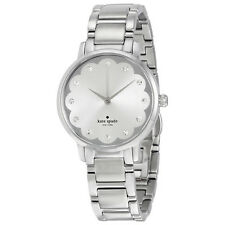 Kate Spade New York Gramercy Ladies Watch KSW1046