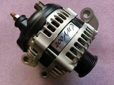 2005  2007 Dodge Magnum Charger Chrysler 300 New Alternator High Output 200 AMP
