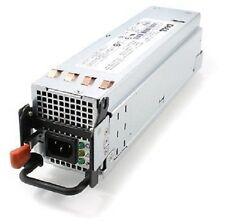 DELL POWEREDGE 2950 POWER SUPPLY PSU DX385 0DX385