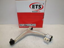 SINISTRA TRACK CONTROL ARM BALL JOINT Fit FIAT CROMA VAUXHALL VECTRA VAUXHALL SIGNUM