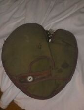 ANTIQUE EARLY 1900s YOUTH CATCHERS MITT